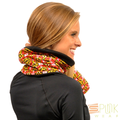 MD Neck Warmer