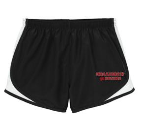 Cadence Shorts - black