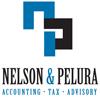 Nelson & Pelura
