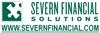 Severn-Financial-Logo
